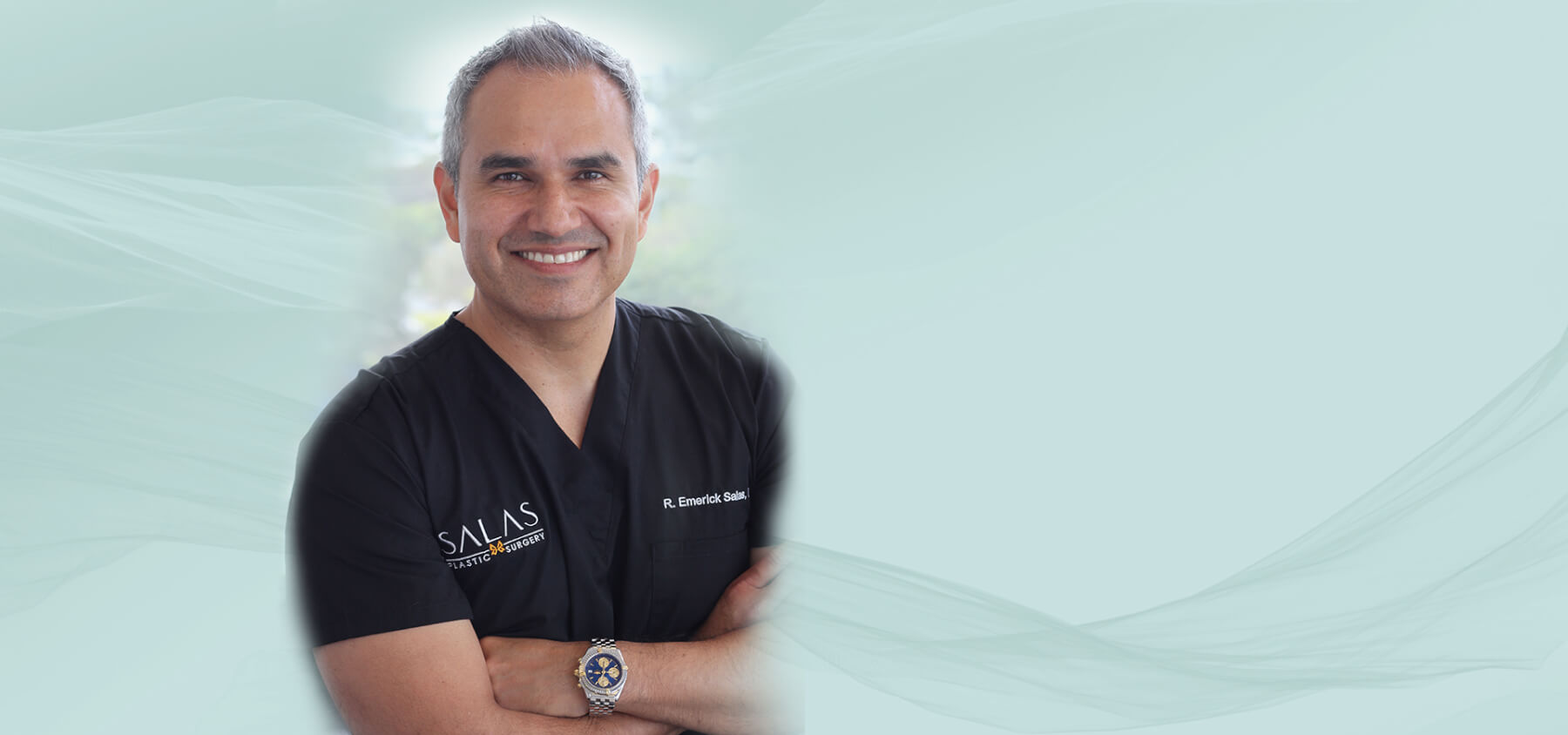 dr-salas-1