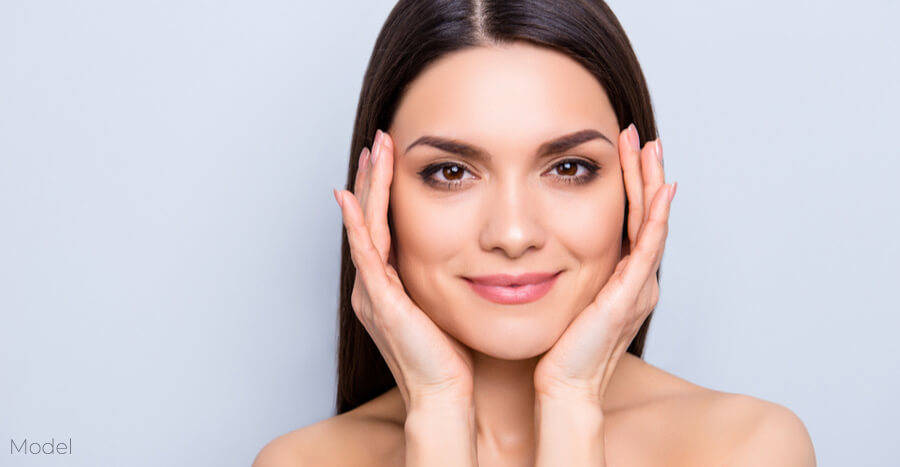 , Facelift and Necklift Miami