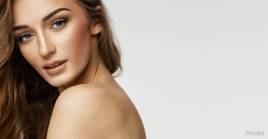 injectables and dermal fillers in miami