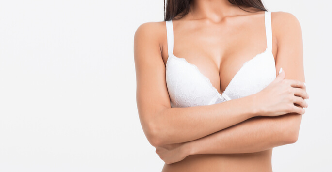 Mastopexy, What is a Mastopexy?