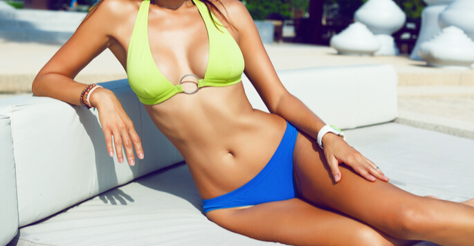 Subtly Enhance Your Figure with Liposuction in Miami