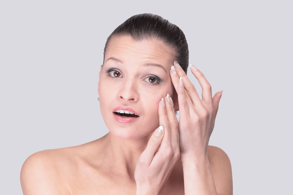 How Will Restylane Smooth Out Your Facial Wrinkles?