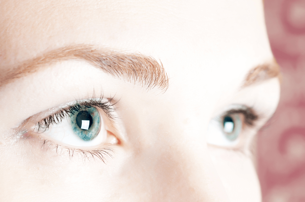 Blepharoplasty FAQs: Can Eyelid Surgery Make My Eyes Look Bigger?